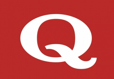 Provide High Quality 10 Quora Answer for your website