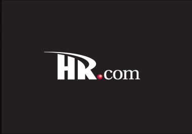 write & Publish Guest Post with Link on HR. com DA 74