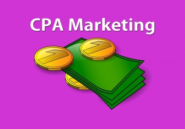 CPA Marketing youtube seo best package 1,800 social signals