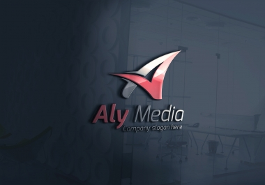 Design Business Logo Professionally