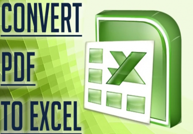 do any type of file conversion