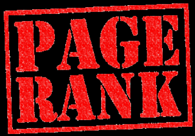 Manual 20 DA70+ backlink (Domain Authority) Unique Backlink