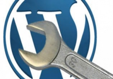 Send You 60 WordPress Training Videos Course, How to Install, Manage and Use WordPress