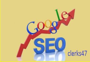 super fast seo signal 500 pinterest repin+ 50 google plus share