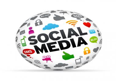 10,000 Social Media Photo Likes Cheap and Fast