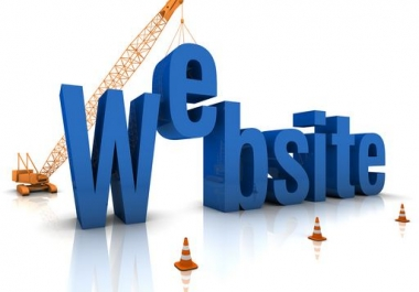 I'm a Professional website development, SEO optimizar