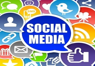 300 social bookmarks for your website