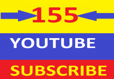 155 NON DROP YOUR CHANNEL YOU.UBE  SS.UBSCRIBE