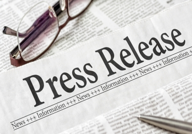 PRESS BOOSTER - Ultimate Press Release Service - 400+ Live Links - Google News