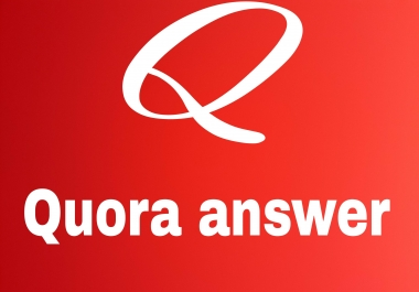 provide 12 quora answer for targeteed traffic