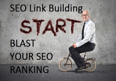 Rank Your Site NO 1 in Google with 2018 New SEO Techniques