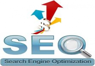 do 45 Dofollow Manual Backlinks Penguin & Panda Safe 10xPR2, 10xPR3, 10xPR4, 10xPR5, 05xPR6