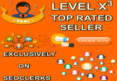 Add Super Fast Delivery 5000+ Profile Followers Promotions Fan Page To Your Social Media Network High Quality SEO Services Safe Non Drop Guarantee