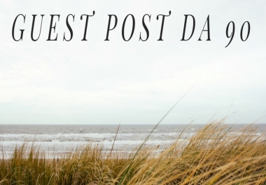 Post Your Articles Apsense.com and Academia.edu