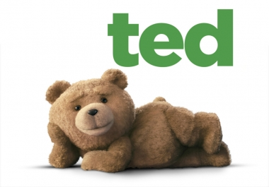 Promote Your Business On Ted.com To Increase Your Online Business Presence