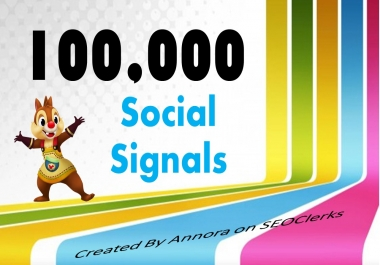 WOW SUPER OFFER 100,000 Real SEO Social Signals PR9 Pinterest Share No1 Social Media Bookmark