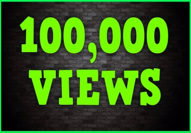 Organic YouTube  Video Promotion Marketing Thums Safe Promotions