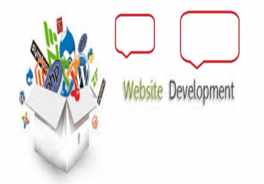 Do  fix or your wordpress website including WPMUDEV
