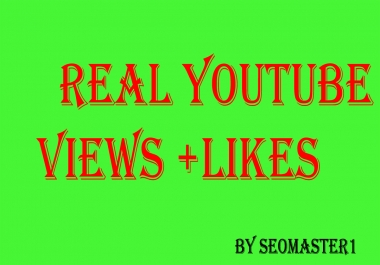 3000 HR,High Quality and non drop youtube promotion+200 lik+es