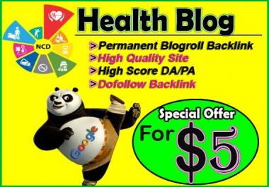 give link da82x7 site health blogroll permanent