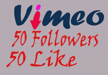 Purchase 30+Followers And 30+ Likes