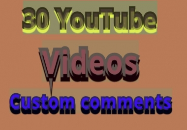 Get Youtube Videos Promotion