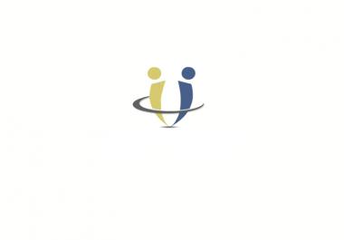 Logo Designing in SVG format