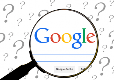 fast indexing of new back-links by search