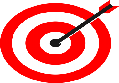 5000 Targeted Visitors To Your Website