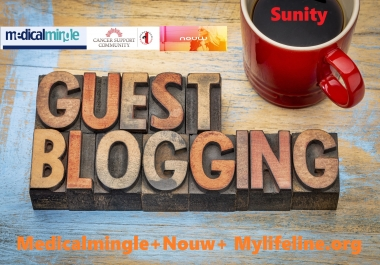 High-Authority Write & Guest Post On Penzu, Realtytimes, Talkmarkets, Ello, Merchantcircle & Gettysburg.edu