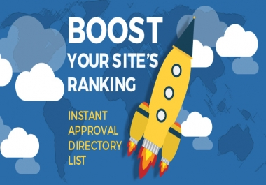 Boost Manually Website SEO Ranking and Organic traffic with Best package