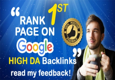 Expertly do SEO article writing, blog writing, content writing