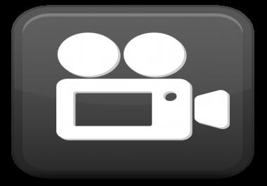 Video cutter services