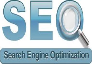 create 50 PR2+ Dofollow manual blog comments Penguin & Panda Safe