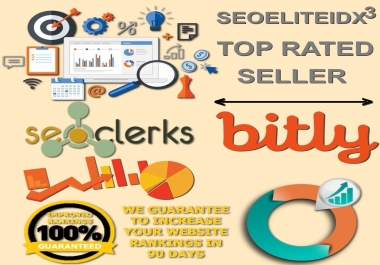 1 Million Worldwide USA Unlimited Websites Targeted Visitors Traffic High Quality SEO Services Twitter Social Media AdSense Safe