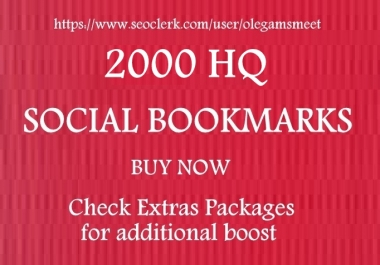 Add your site to 1600 SEO SB HQ backlinks