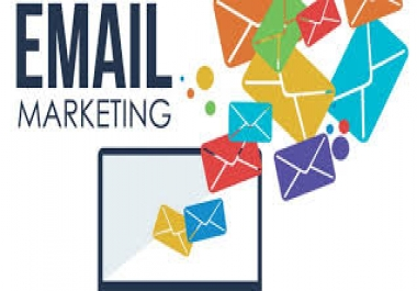We sell a EMAIL LISTS on ANY NICHE( CATEGORY )
