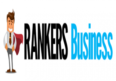 MONTHLY SEO SERVICES TO RANK TOP OF GOOGLE