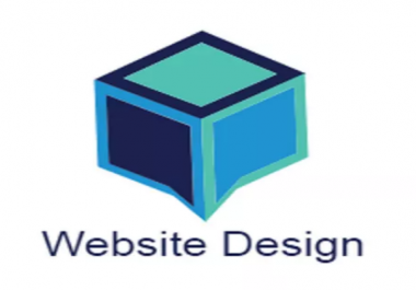 Wordpress Website Design Or Responsive Website Design