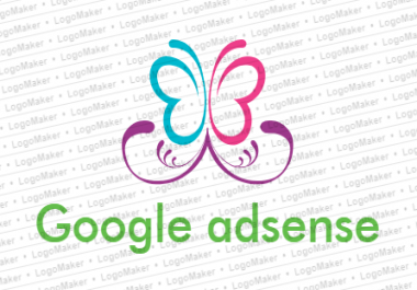Solve Google Adsense Related Issues