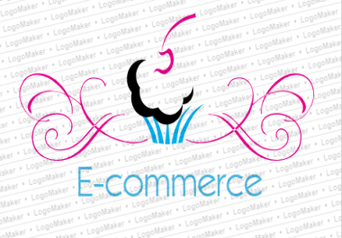 Build Pro E-commerce Website Online Store For Your Business