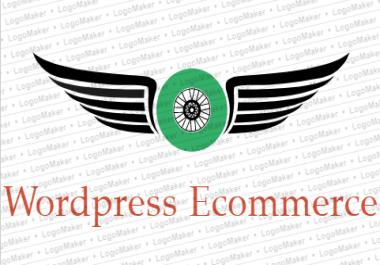 Build Wordpress Ecommerce Website With Flatsome Theme  (5)