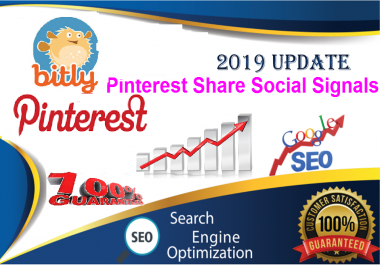 TOP On.1 Sites USA 20,000 pinterest and bitly LifeTime share Real SEO Social Signals for Cpa Affiliate Marketing & Business Promotion benefit To boost SEO Traffic & Share Bookmarks Important Ranking