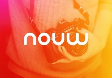 Publish Guest Post on NOUW Blog - Nouw.com DA 73 [Limited offer]