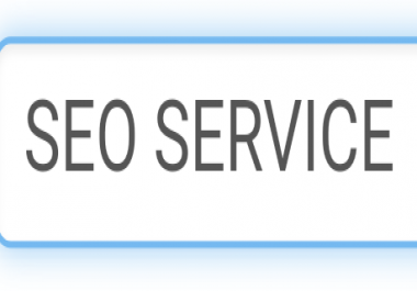 SEO Super Service Center