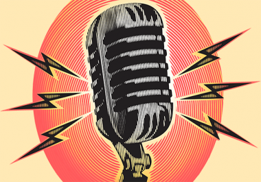 Promote Advertising And Marketing Your Podcast