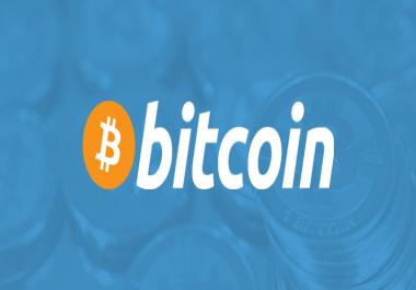 Create Bitcoin Live Price Widget On Your Wordpress Website