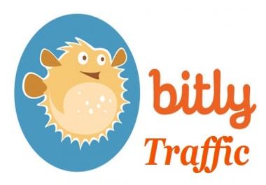 provide 2 million  worldwide traffic AdSense Safe Visitors real People Traffic High Quality