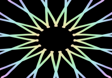 Sun Light Night Logo