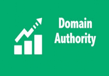 Get 10++ DA (Domain Authority) 30+ and 100 Unique Articles for submission